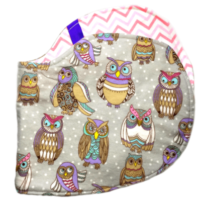 Owls Hybrid