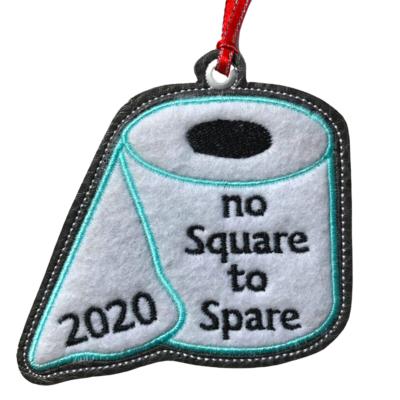 No square
