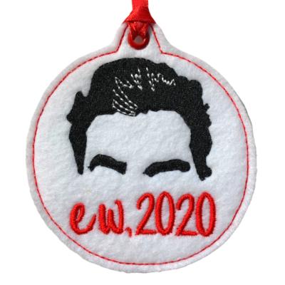 Ewe 2020