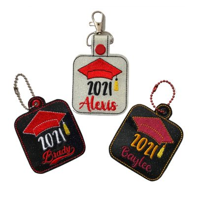 Customizable Gifts